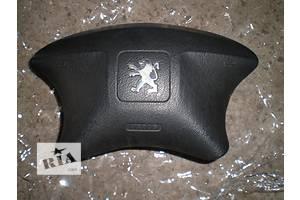 б/у Подушка безопасности Peugeot Partner груз.