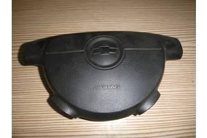б/у Подушка безопасности Chevrolet Lacetti
