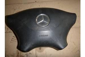 б/у Подушка безопасности Mercedes Sprinter 313