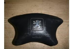 б/у Подушки безопасности Peugeot Partner груз.