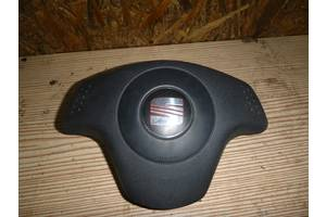 б/у Подушки безопасности Seat Cordoba