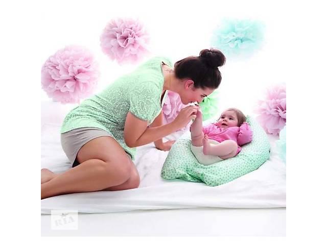 продам Подушка для беременных и кормления Anita Анита, арт. 0150 бу в Одессе