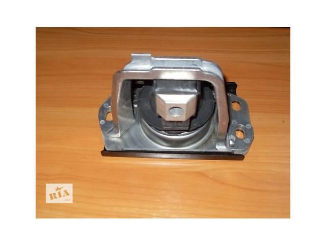 Подушка двигателя  гидравлическая  ( верхняя правая со скобой ) Protego Palladium  Польша  на 1.9 / 2.0dci -  RENAULT T- объявление о продаже  в Луцке