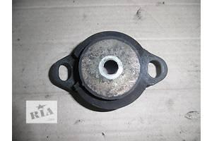 б/у Подушки мотора Renault Clio Symbol