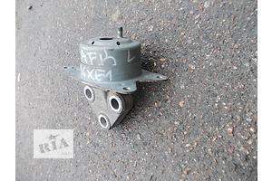 Подушки мотора Opel
