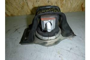 б/у Подушка мотора Renault Sandero