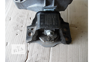 б/у Подушки мотора Renault Megane