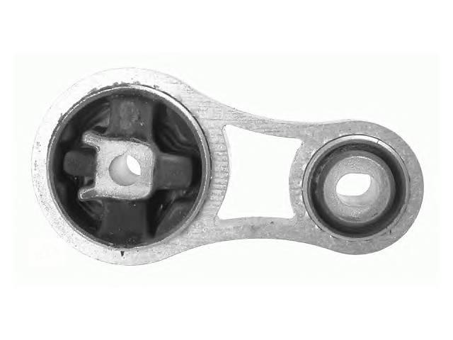 продам Подушка двигателя Renault Trafic/Opel Vivaro 1.9dCi 01- (верхняя) бу в Луцке