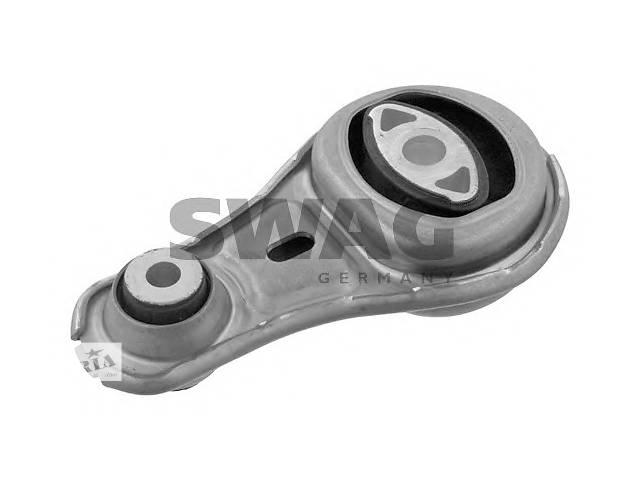 бу Подушка двигателя Renault Trafic Opel Vivaro 2.0/2.5dCi (сзади, снизу) в Луцке