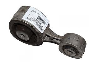 б/у Подушка мотора Honda CR-V