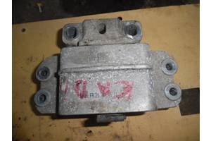 б/у Подушка АКПП/КПП Volkswagen Caddy