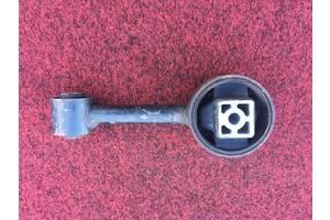 б/у Подушки мотора Chevrolet Lacetti