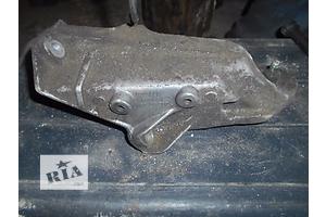 б/у Подушка мотора Audi 80