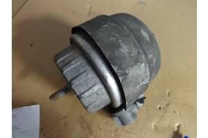 б/у Подушки мотора Audi A6