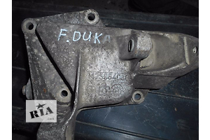 б/у Подушки мотора Fiat Ducato