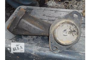 б/у Подушки мотора Ford Sierra