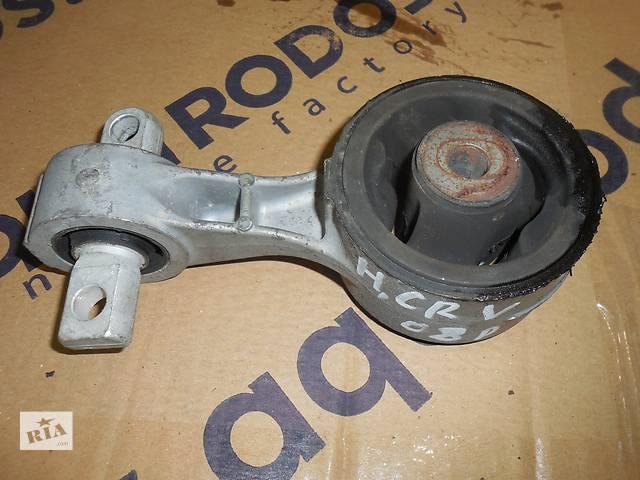 продам Подушка мотора для Honda CR-V 2010, 2.0і бу в Львове