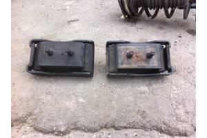 Подушки мотора Iveco Daily груз.