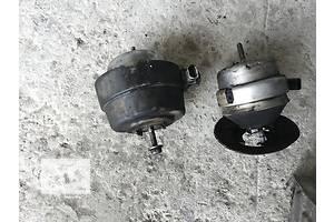 Подушки мотора Audi A6
