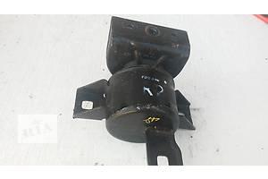 Подушка мотора Chevrolet Aveo