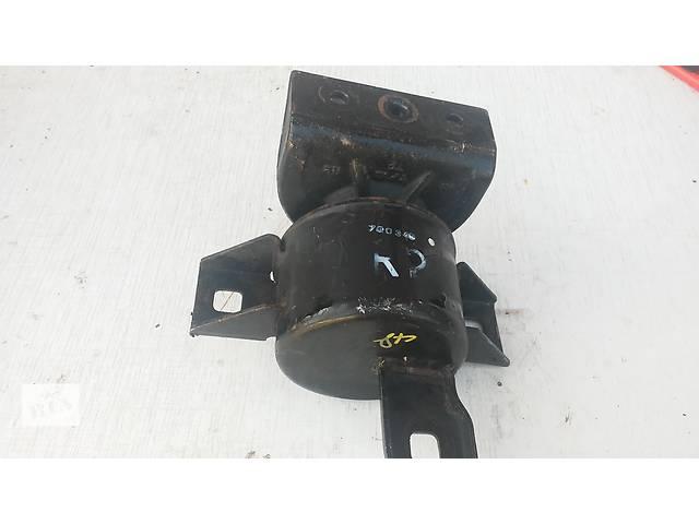 купить бу Подушка мотора для легкового авто Chevrolet Aveo T200 T250 T255 в Тернополе