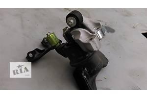 б/у Подушка мотора Honda Civic Hatchback