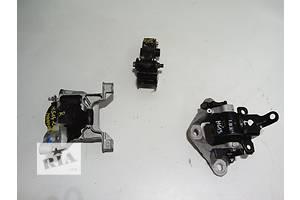 б/у Подушки мотора Mazda 6