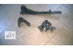 б/у Подушка мотора Mitsubishi ASX