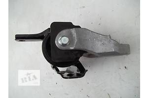 б/у Подушки мотора Mitsubishi ASX