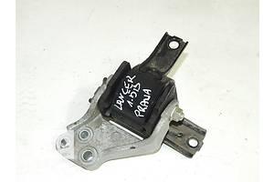 б/у Подушки мотора Mitsubishi Lancer X