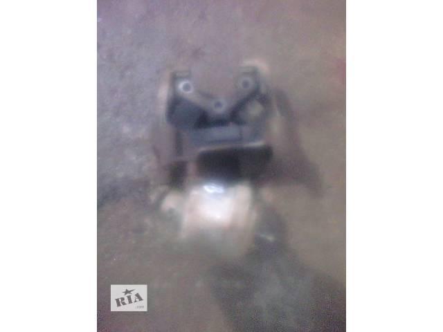 купить бу  Подушка мотора для легкового авто Opel Vectra B в Жидачове
