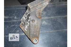 б/у Подушки мотора Opel Astra G
