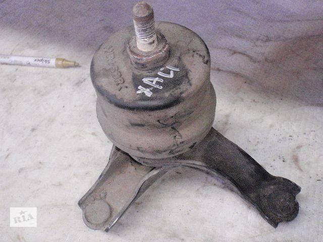 продам подушка мотора для Toyota Highlander, 3.5i, 2011 бу в Львове