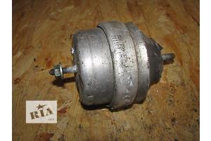 б/у Подушка мотора Volkswagen B5