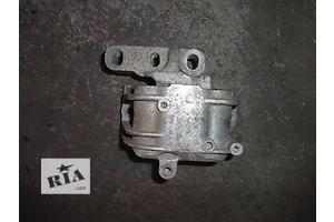 б/у Подушка мотора Volkswagen Passat B6