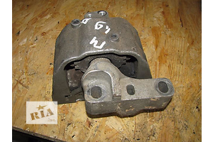 б/у Подушки мотора Volkswagen Bora