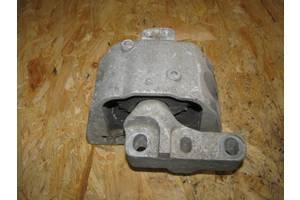 б/у Подушка мотора Volkswagen Golf IV