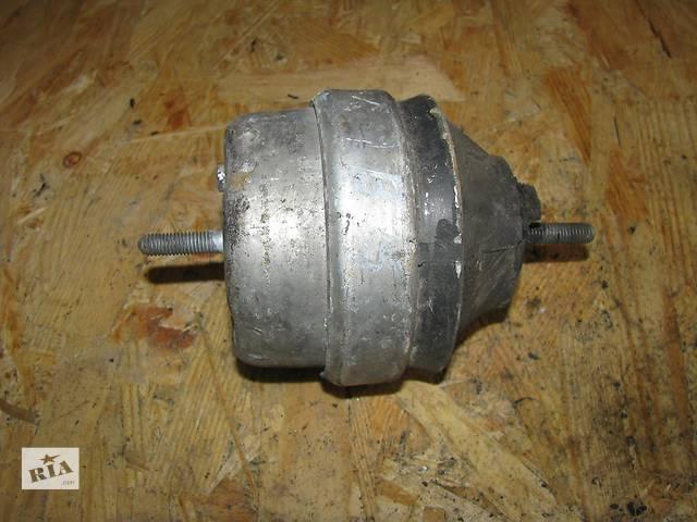 продам подушка мотора для Volkswagen Passat B5, 8D0199382M бу в Львове