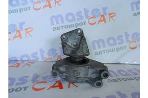 Подушки мотора Fiat Doblo