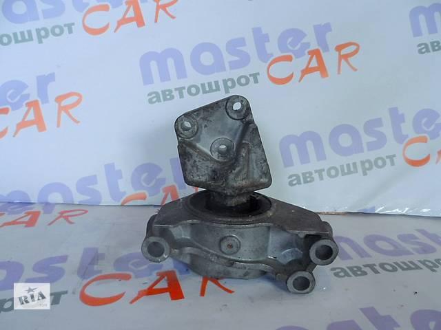 Подушка мотора Fiat Doblo Фиат Добло 1.3 2010-2014.- объявление о продаже  в Ровно