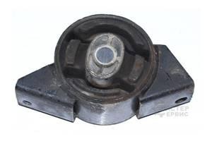 б/у Подушки мотора Chevrolet Epica