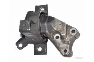 б/у Подушка мотора Fiat Doblo