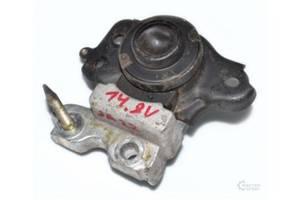б/у Подушки мотора Honda Jazz