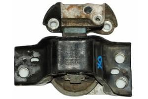 б/у Подушка мотора Nissan Note
