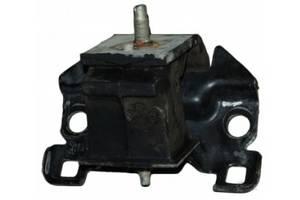 б/у Подушка мотора Nissan Pathfinder