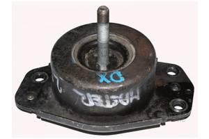 б/у Подушка мотора Renault Master груз.