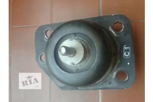 Подушка мотора Chevrolet Lacetti