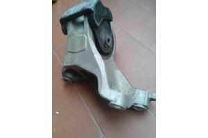 Подушки мотора Honda CR-V