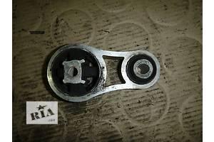 б/у Подушка мотора Opel