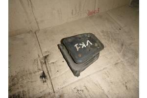 б/у Рессора Volkswagen Crafter груз.